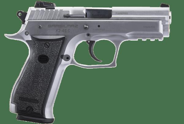 SAR K245C